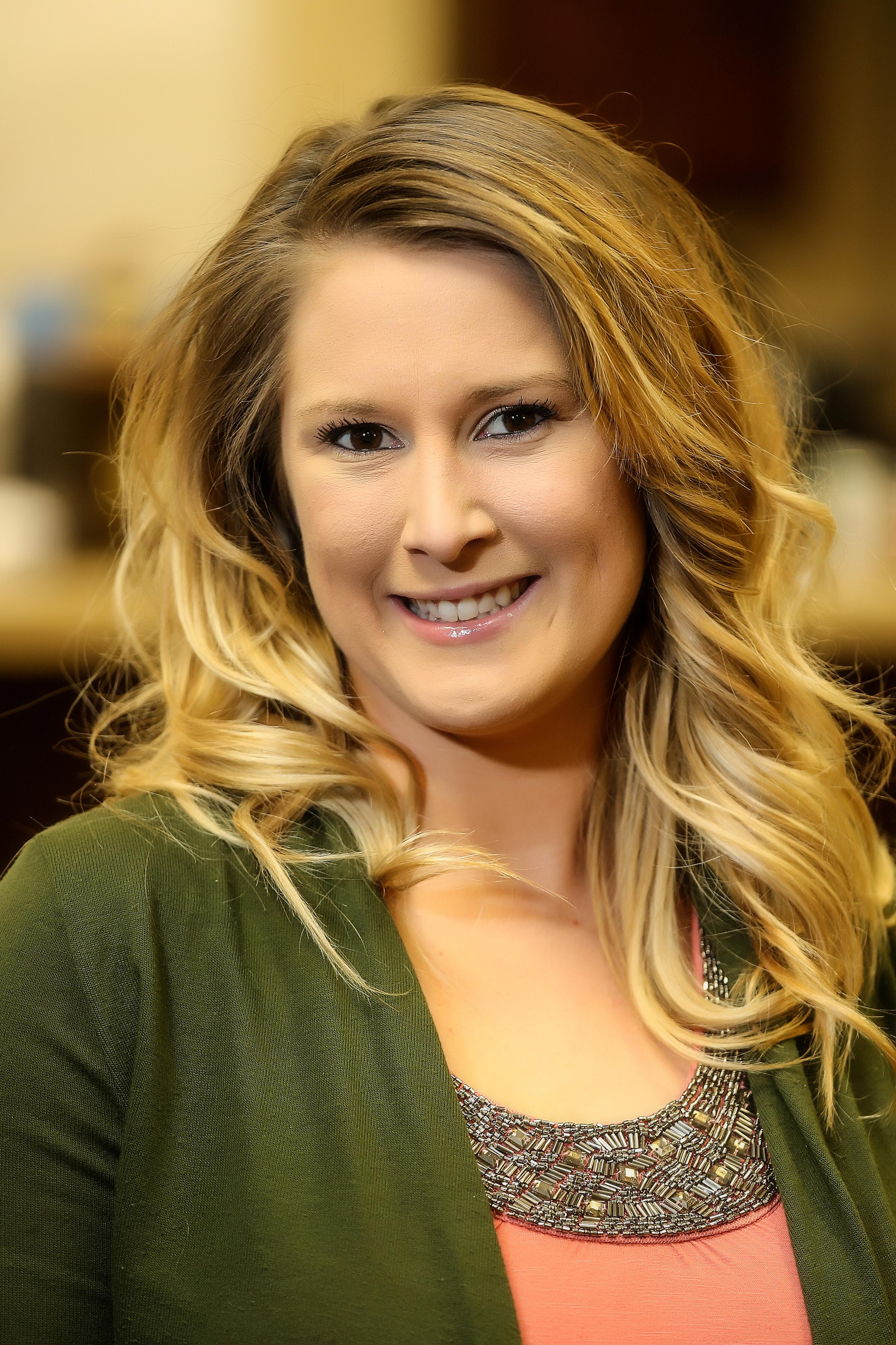 Megan Hiatt – United Community Bank